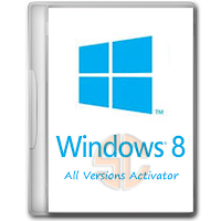 windows8activationcustomizationpackinclbuild9200-7009107