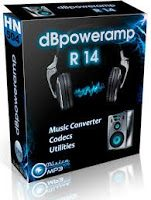 dbpowerampmusicconverterr14-3referenceeditionretail-4343648