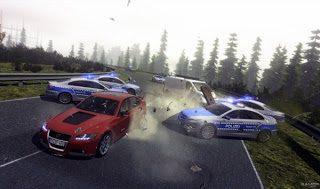 crashtime5undercoverfullrip2012-8457212