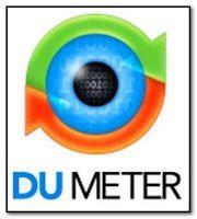 dumeter6-02build3706finalmultilingualfullpatch-8694165