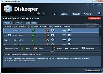 diskeeper2012v16-0-1017professionaledition-5078873