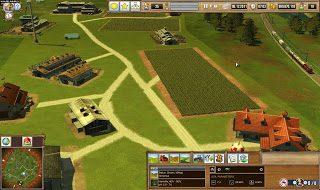 farminggiant-postmortem2-2977083