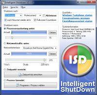 intelligentshutdown3-1-0fullcrack-4318307