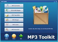 mp3toolkit1-0-4fullkey-4638917