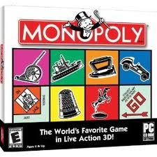 monopolyhereandnow3d-8407308