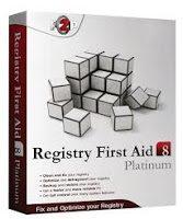 registryfirstaidplatinumv8-3-0-2054multilingualfullkeygen-3014711