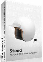 steedv1-0-0-815fullpatch-8536223