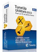 tuneuputilities201313-0-2020-14finalfullpatch-6731834