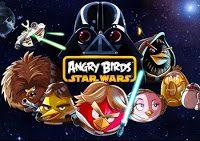 angrybirdsstarwarsfullactivation2012-6504607