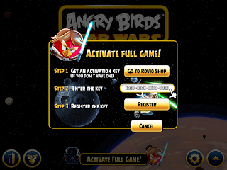 angrybirdsstarwarsfullactivation20121-7783535