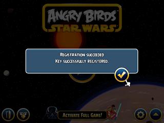 angrybirdsstarwarsfullactivation20122-1884986