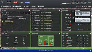 footballmanager2013-skydrowfull1-1676408