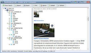 facebooklogv1-0-4-1fullpatch-8724552