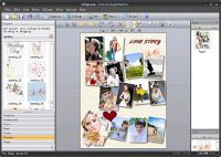 picturecollagemakerpro3-3-6build3598fullkey-6323332