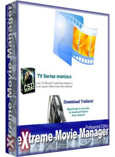 extrememoviemanager8-0-2-7fullpatch-2209055