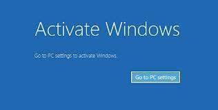1615720960_435_newwindows8serialkeysactivation-8383582