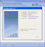 easyvideojoiner5-21build20630fullserial-7384340