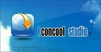 iconcoolstudioprov7-70build121108fullcrack-9976456