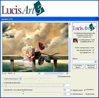 lucisart3-05edsepluginphotoshop32-64bit-7368848