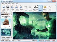 softorbitsphotostampremover5-1multilingualfullkey-5560645