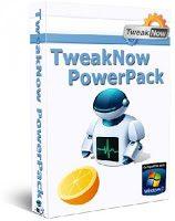 tweaknowpowerpack20124-2-5fullkey-4958521