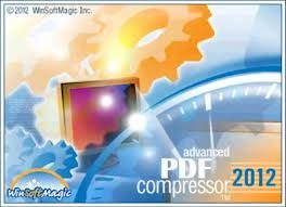 advancedpdfcompressor2012-1-2-11withserial-3541335