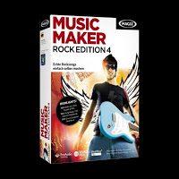 magixmusicmakerrockedition4-v6-0-0-6fullkeygen-4751138
