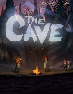 thecave-reloaded-7700888