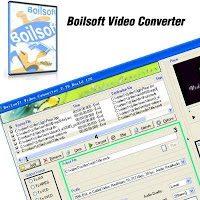 boilsoftvideoconverter3-02-8fullserial-1027786