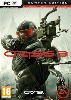crysis3-reloaded-3433104