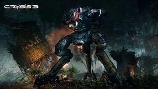 crysis3-reloaded3-6840510