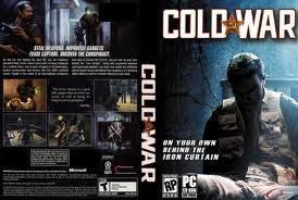 coldwarrepack-5712516