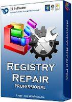 glaryregistryrepairprov4-1-0-388withcrack-8567543
