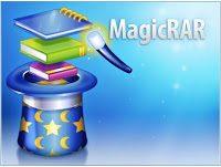 magicrarstudio8-0build4-1-2013-8362fullserialkey-8172777