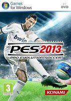 pesedit2013ppatch3-1-9923725