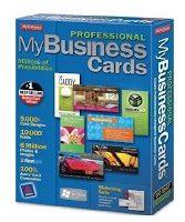 businesscardsmx4-84fullserial-5064063
