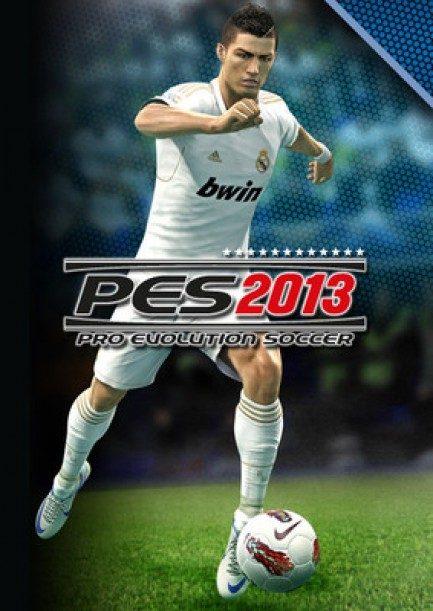 pesedit2013patch3-2-2697719