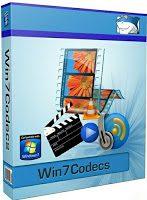 win7codecs4-0-6x64components-4016171