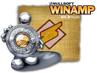 winampprov5-7-3323inclkeygen-3092328