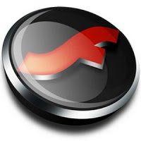 flashplayerprov5-5fullcrack-7746747