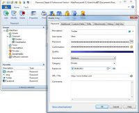 passworddepotv7-0-1multilingualfullcrack-4300409