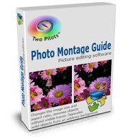 photomontageguidev1-5-1fullcrack-9975285
