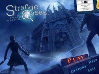strangecases4thefacesofvengeance2013-5562944