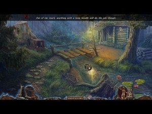 darktales5edgarallanpoesthemasqueofthereddeath1-5151011