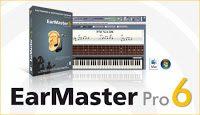 earmasterpro6fullpatch-3761843