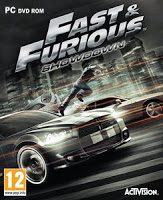 fastandfuriousshowdownreloaded-9591158