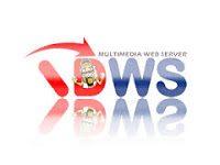 indowebstermaintancedaritanggal29mei2013sampai6juni2013-3301912