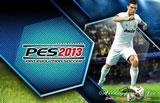pesedit2013patch3-7-5298984