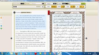 ayat-v1-2-1_standard1-1637485