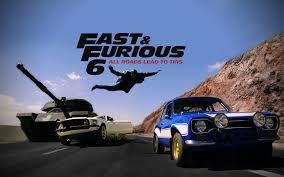 fastandfurious61-6554319
